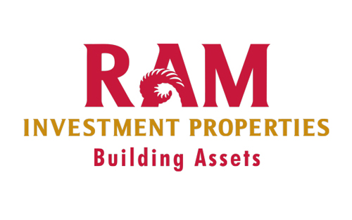 Tennessee Investment Properties